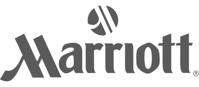 Marriott - Logo