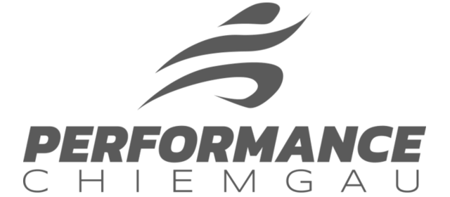 Performance Chiemgau - Logo